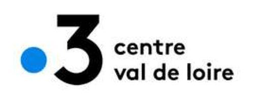 France 3 Centre Val de Loire