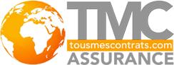 TMC Assurance